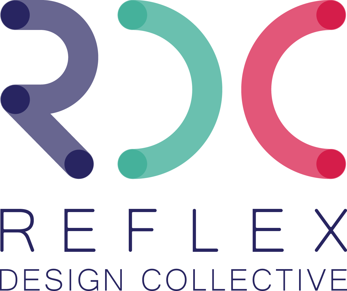 Reflex Design Collective