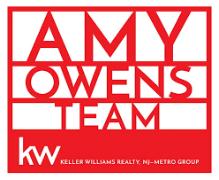 Amy Owens KW