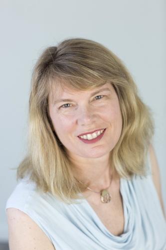 Tina Cowles