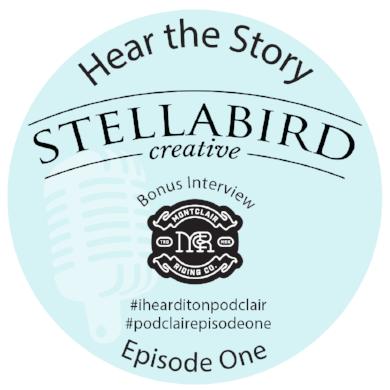 Episode-1_Stella_Website-Cover.png