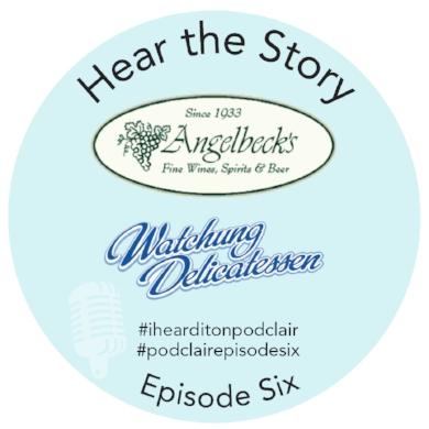 Episode 6_AngelbecksWachungDeli