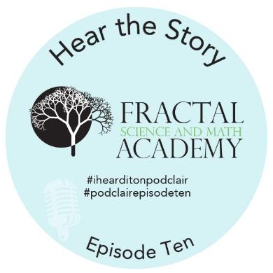 Episode 10_FractalAcademy