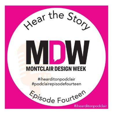 Podclair_MDW Team