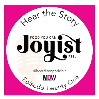 Podclair_MDW_Ep21