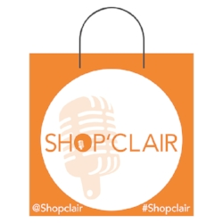 Podclair ShopClair