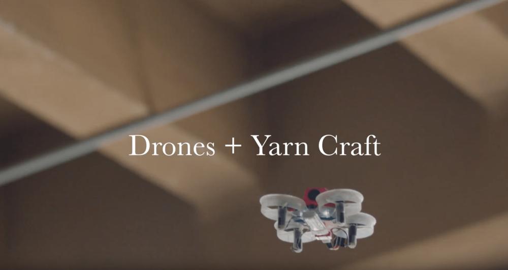 hanasaurusrex_CYC_Drones.png