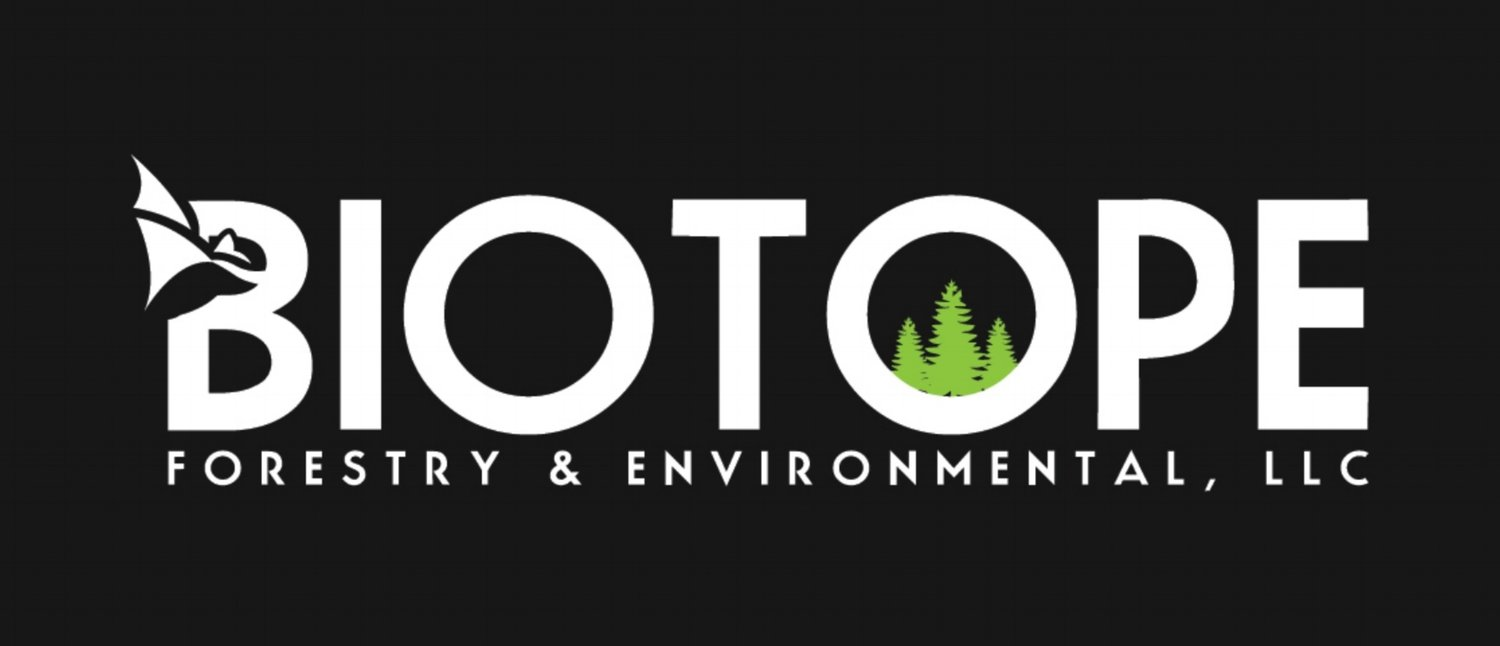 Biotope Forestry & Environmental, LLC.