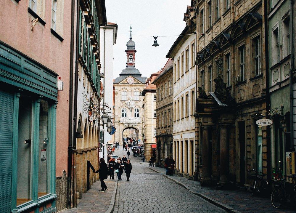 bamberg-town-hall.jpg