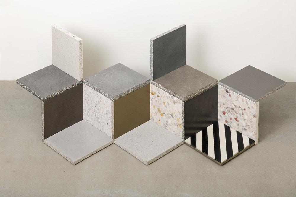 Concrete Tiles Header Image 1.0.jpg