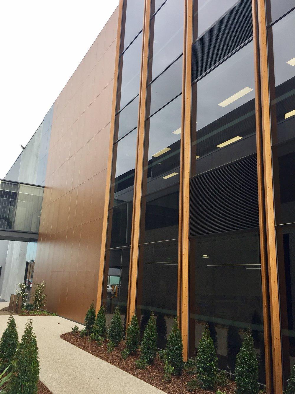 Moose Head Office - Cheltenham VIC