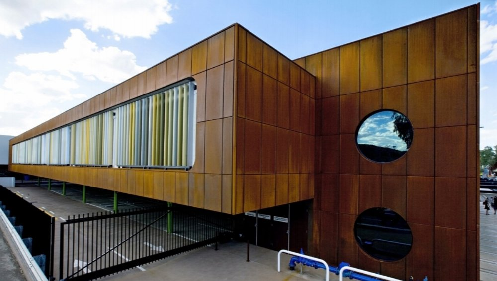 Corten+Coreten+Cassette+Panels+Alice Springs Commercial Cladding.jpg