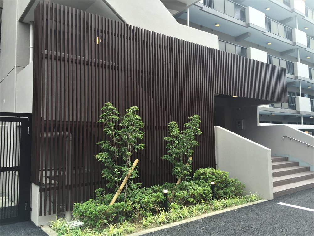 covet timber look aluminium 2 -T2C.jpg