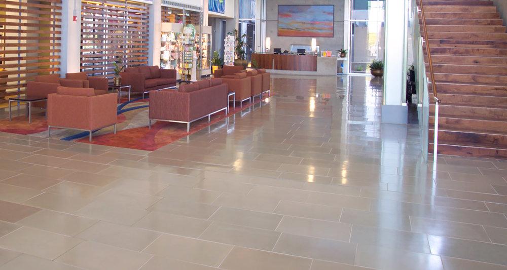 Banner Estrella Medical Centre - Arizona USA