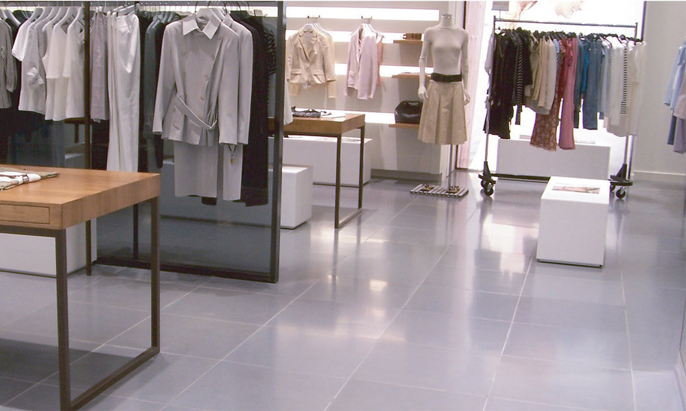 Interior Tile Retail Laguna Smooth.jpg