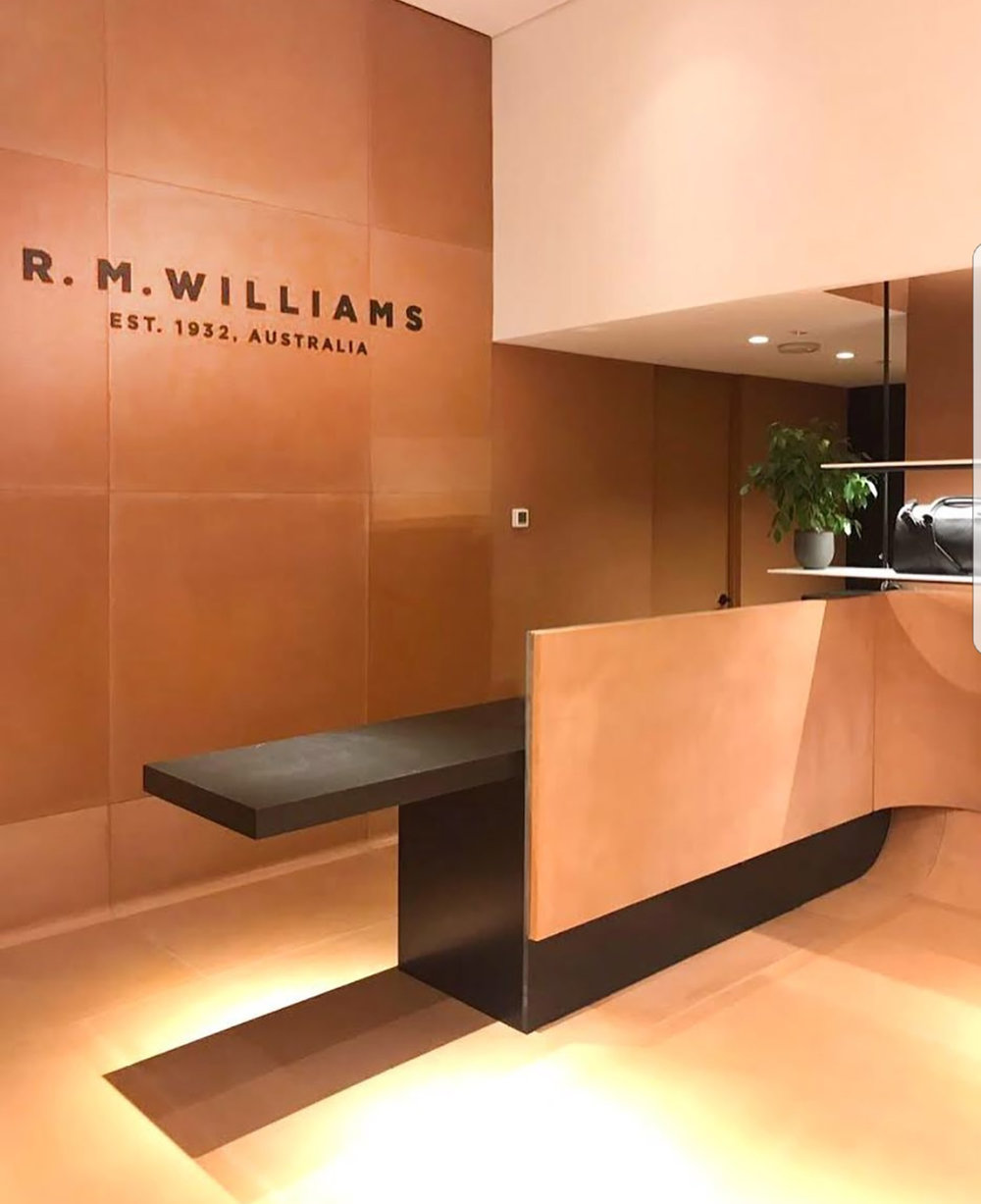 RM Williams - USA.jpg