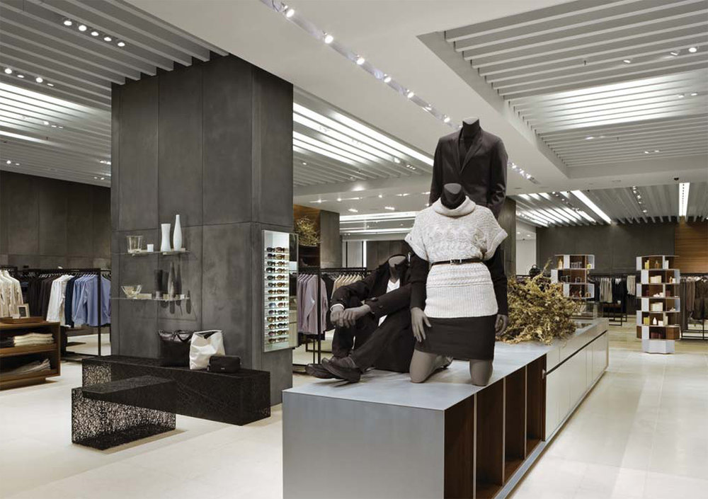 Interior tile Retail Calvin Klein US.jpg