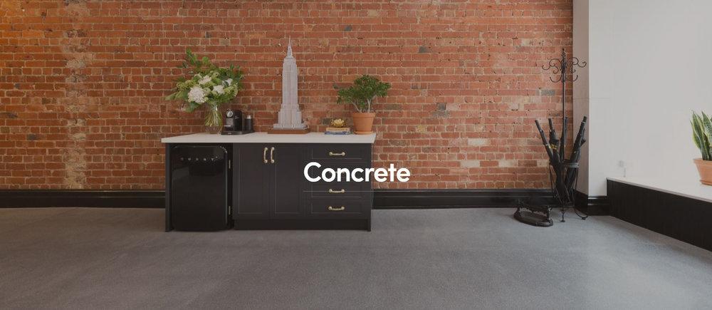 Homepage Concrete.JPG