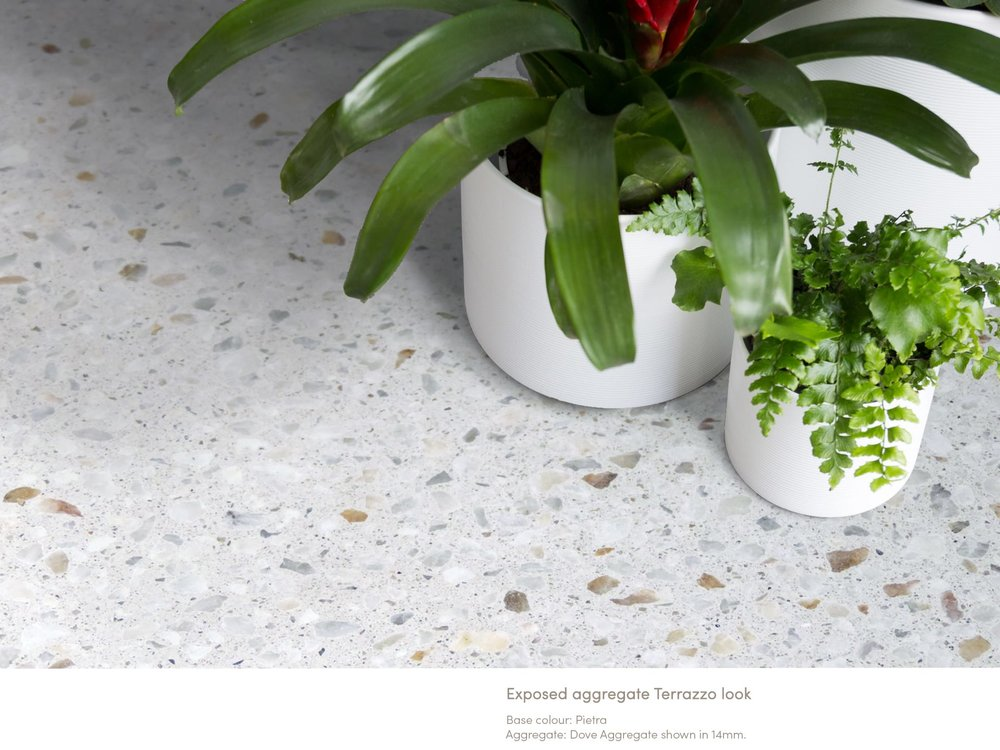 Concrete+Topping+in+Pietra+with+Dove+Aggregate.jpg