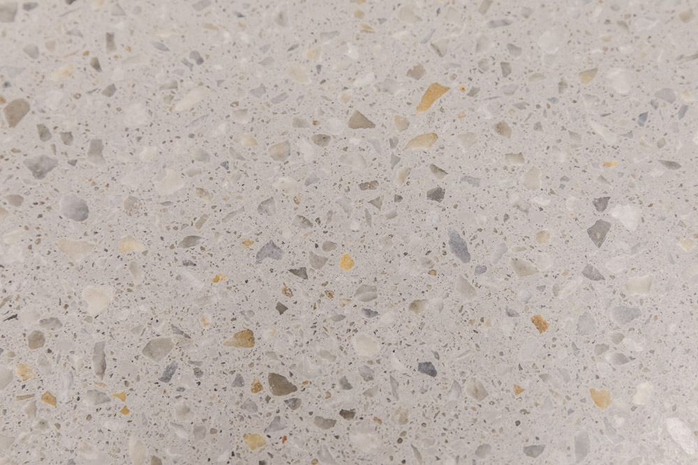 Covet-Cladding-Concrete-NSW-Garage-Gallery4.jpg