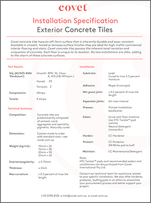 Install_Guide_ExternalTiles.jpg