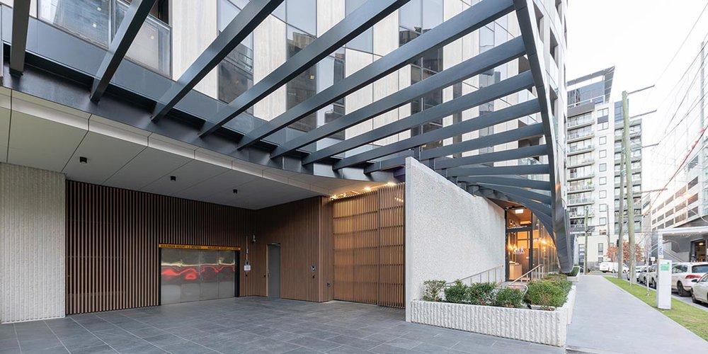 KingsDomain_Aluminium-Batten-Cladding-Melbourne.jpg
