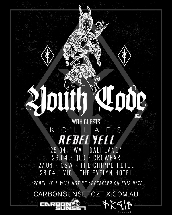YOUTH CODE POSTER.jpeg