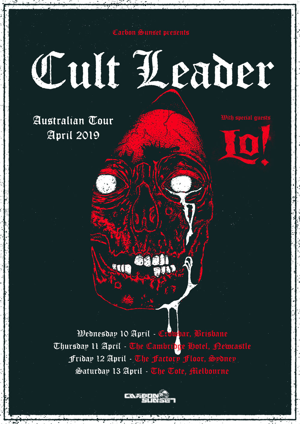 cultleader_2019-POSTER.jpg