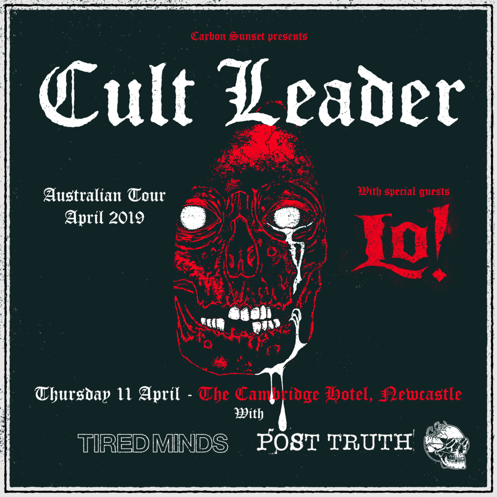 cultleader_2019-SQUARE_NEWY.png