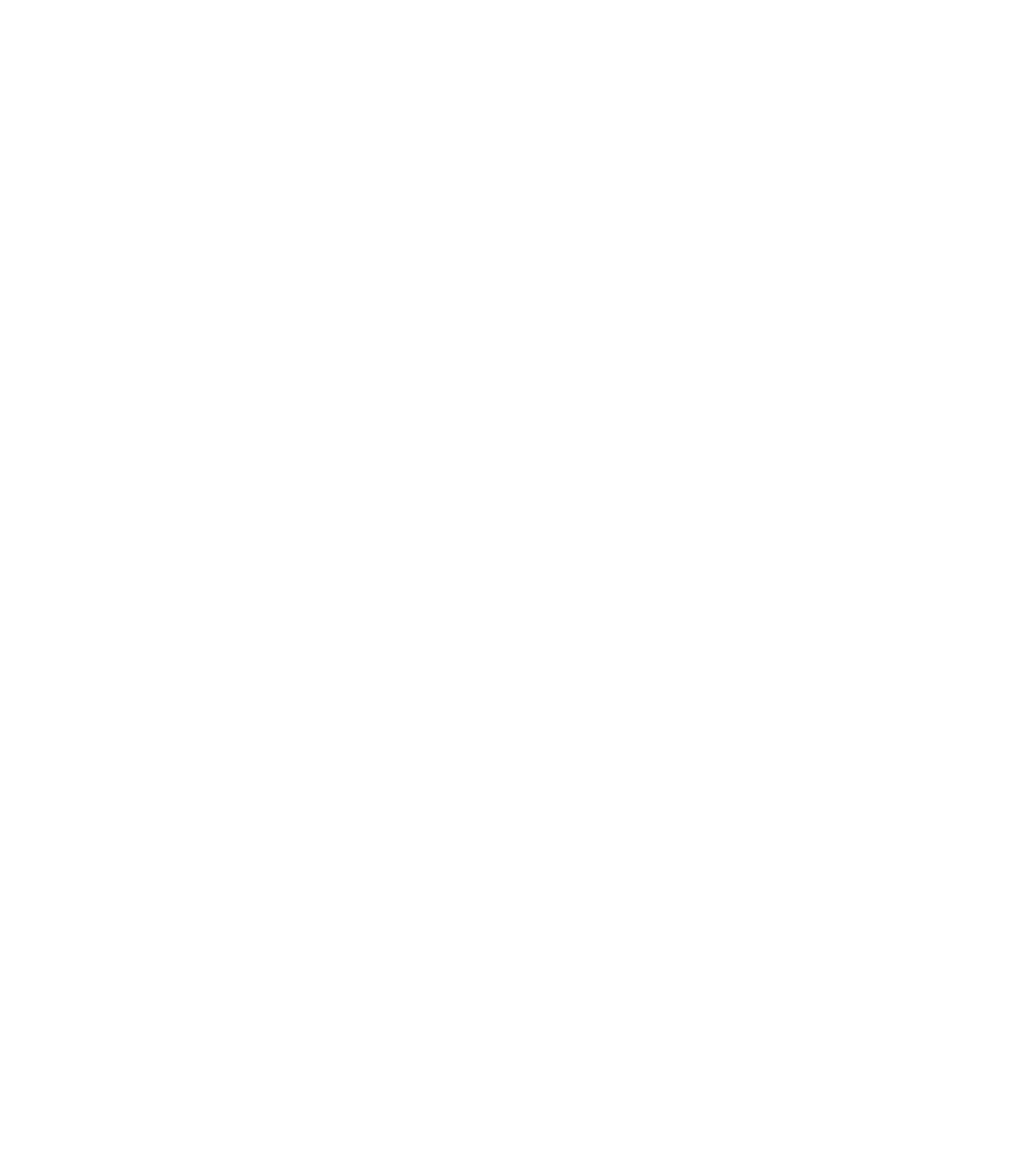 The Afro Coach