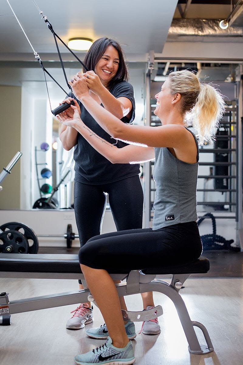 Meet our Personal Trainers in Brooklyn, Manhattan, and Queens- NYC.jpg