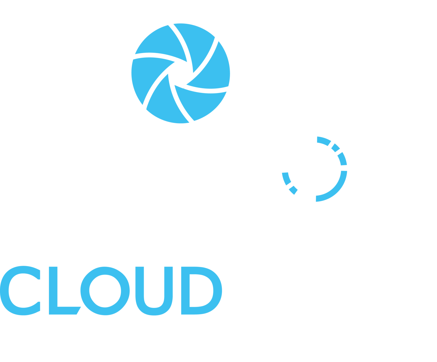 Cloud Level Media