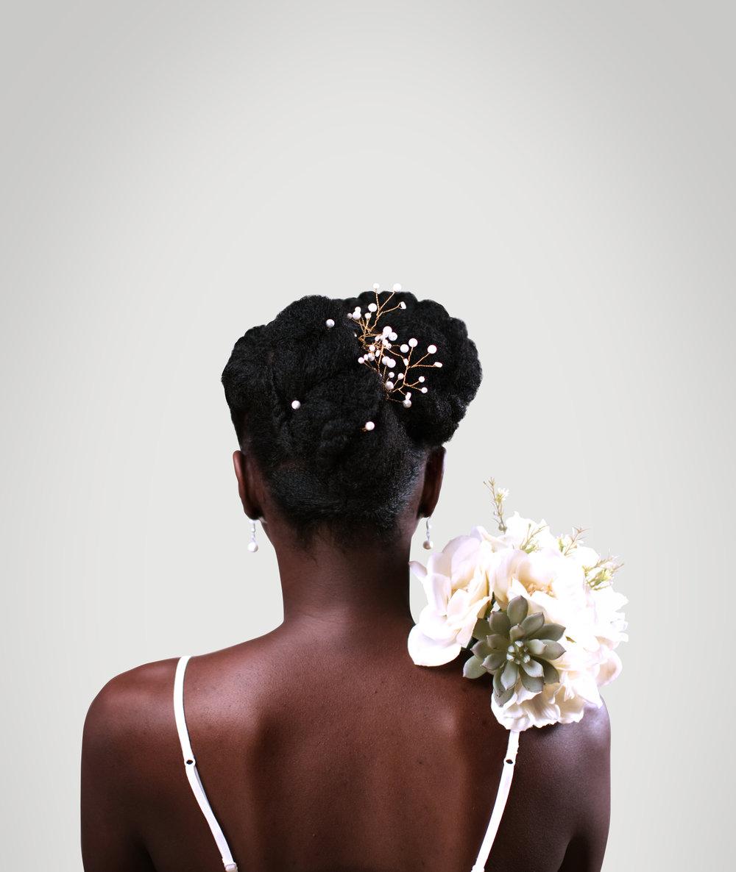 Ebony facing back_edited.jpg