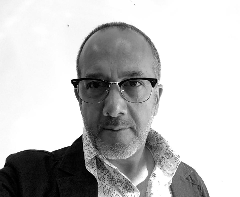 Hanif Karim.jpg