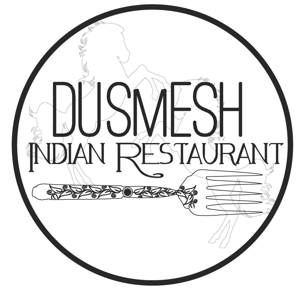 Dusmesh-Punch-out-logo---FIR.png