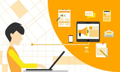 准备好网站的内容 - 这可是最为关键的第一步骤,您的网站可不能缺少了相关内容与详情!