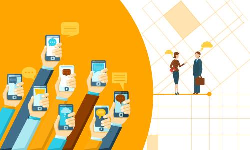 与您洽谈,了解您的需要 - 告诉我们您的理想网站应该如何架构