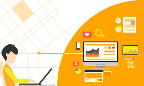 36小时紧密架构 - 我们将在这黄金36小时之内与您紧密商讨相关细节,以实现并打造您的理想网站。切记,您的网站内容是架构网站的重要关键。