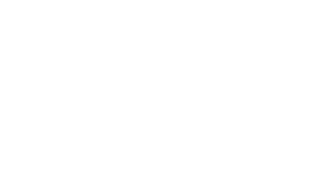 GOOD VIBE TRIBE (1).png