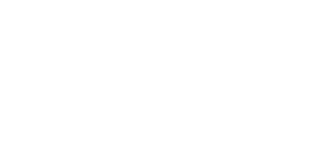 HAPPY CREW LOGO _ ) WHITE (1) (1).png