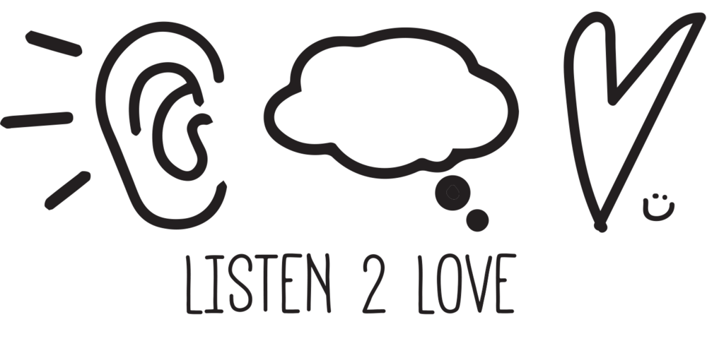 listentolove2.png