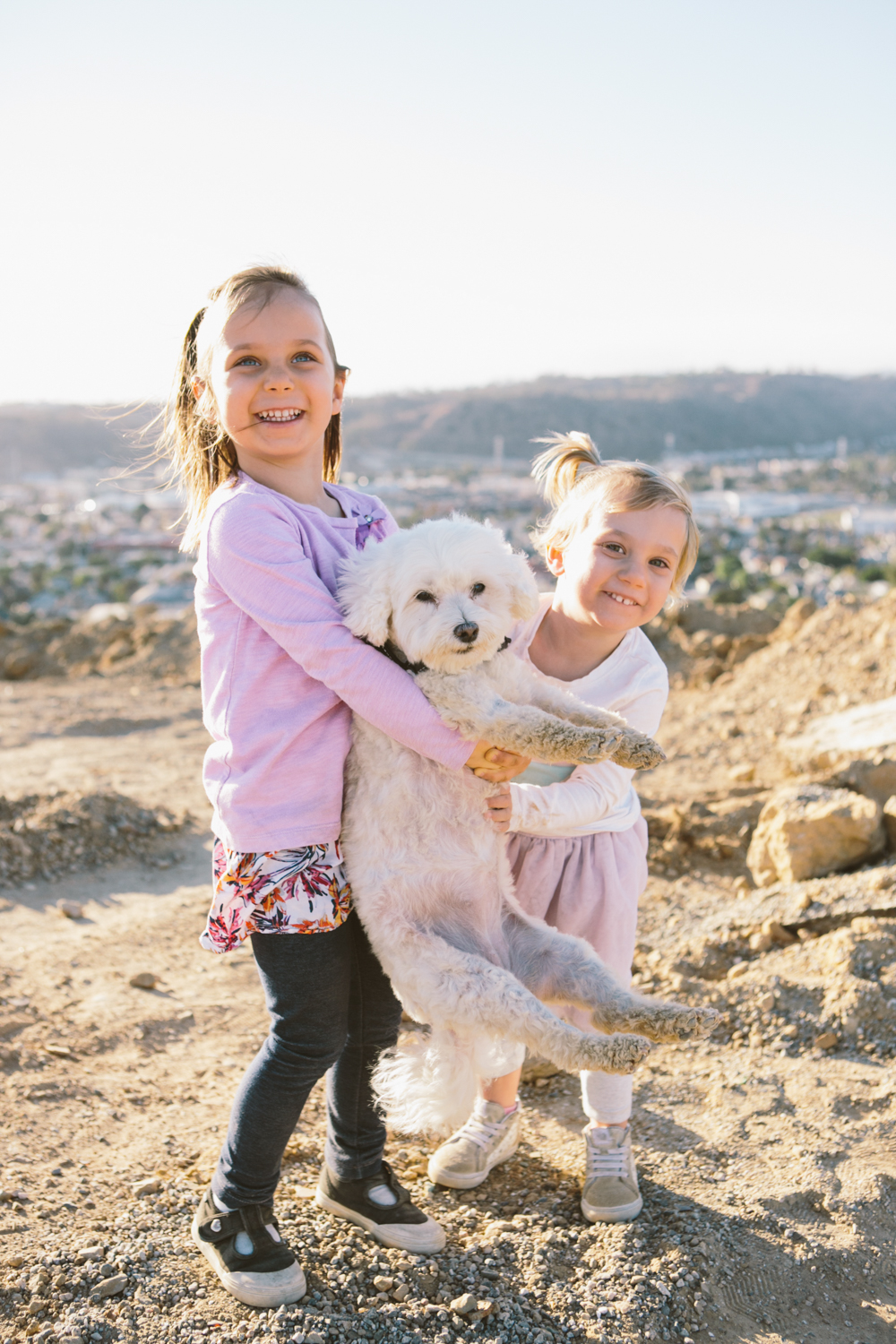 walkerandzoey122017-243.jpg
