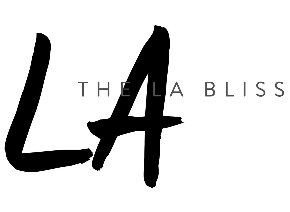 labliss_logo-01.jpg