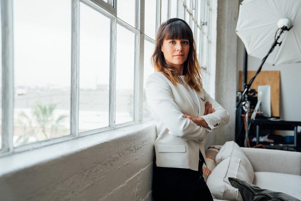 Anne Demay-Tortosa