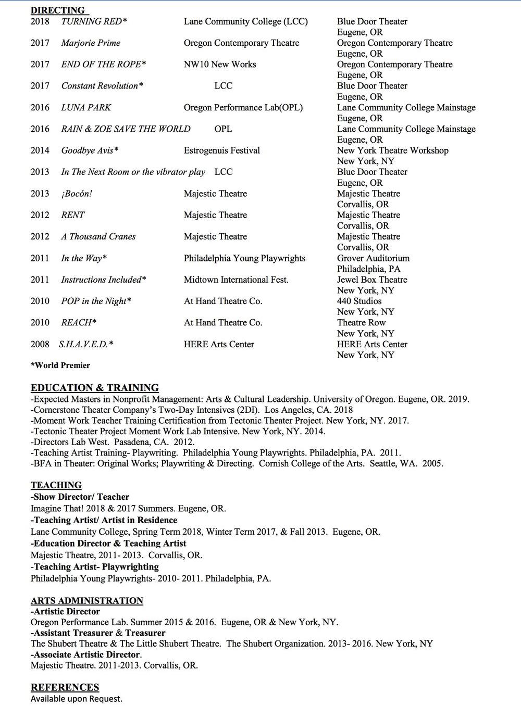 willow-resume.jpg