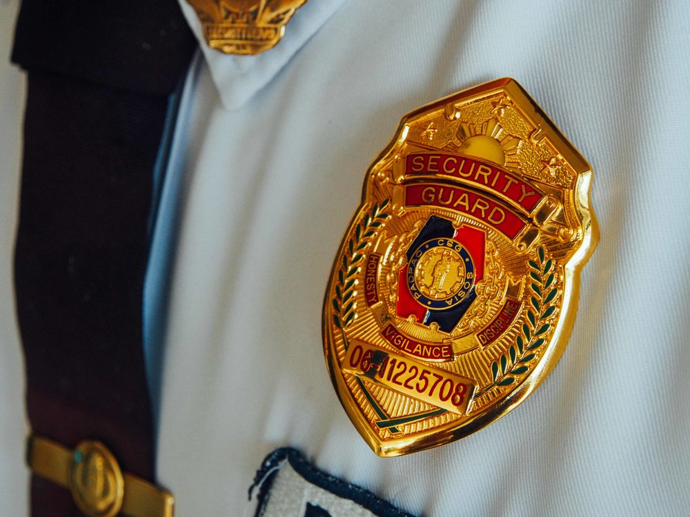 29 - Badge.JPG