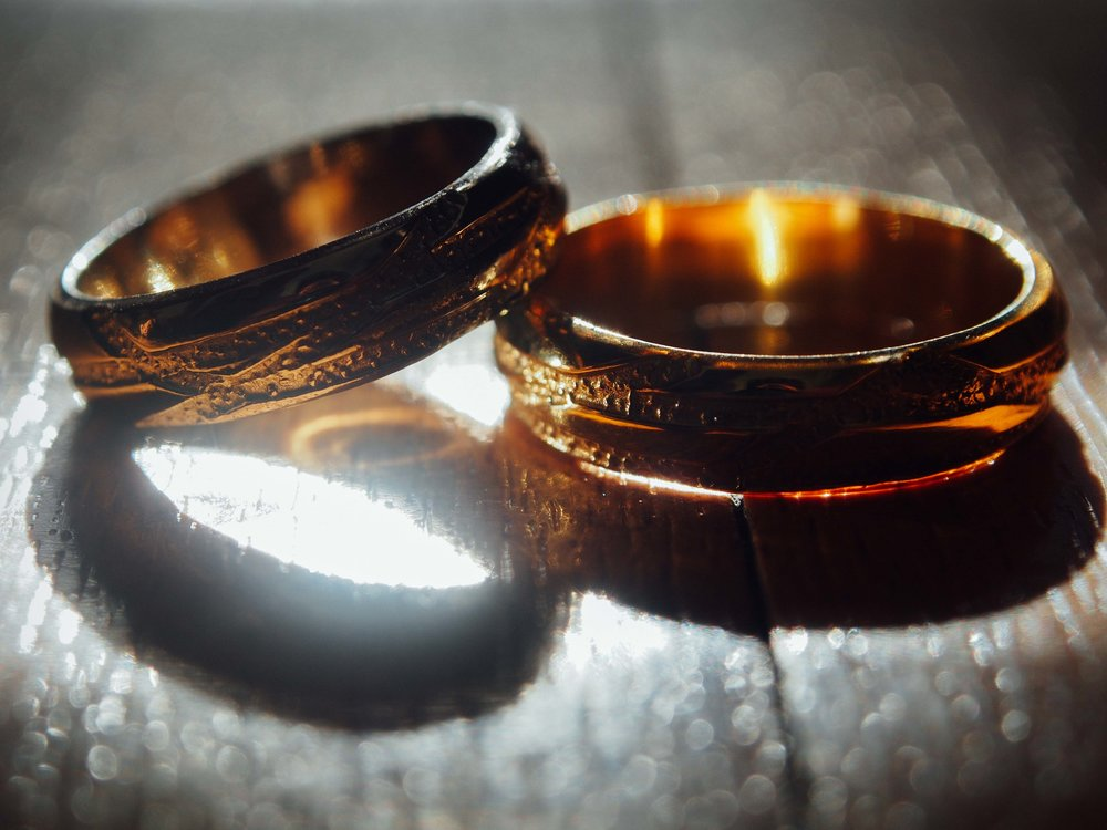 22 - Wedding band.JPG