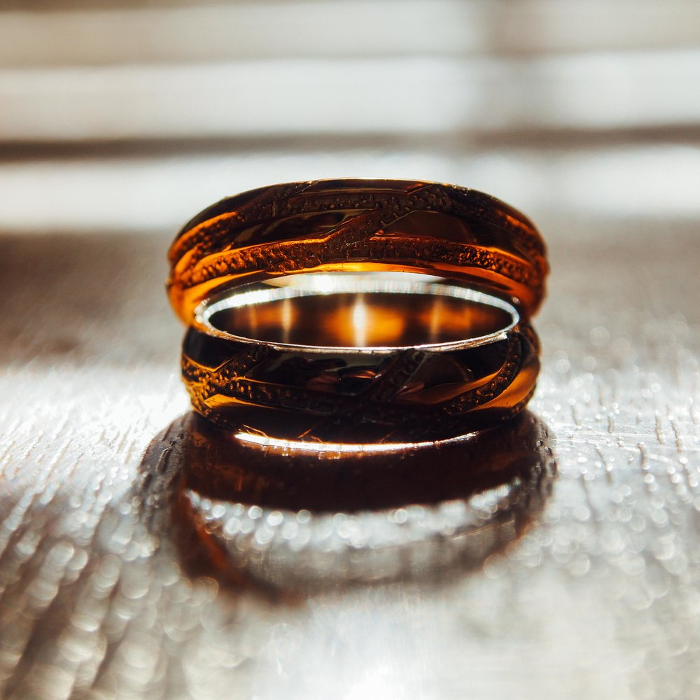 6 - Wedding ring.JPG