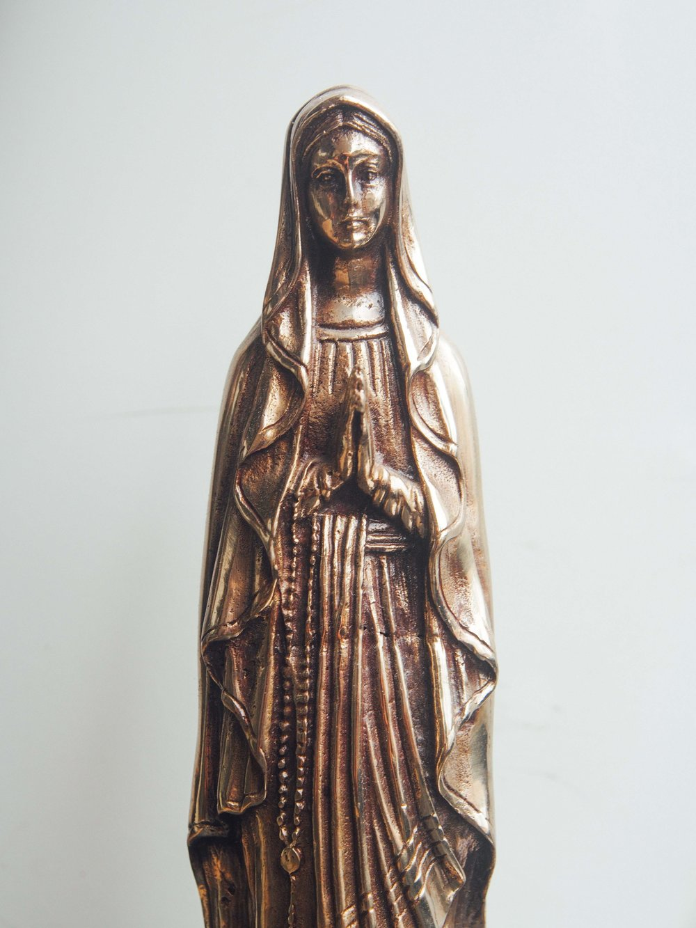 30 - Mother Mary.JPG