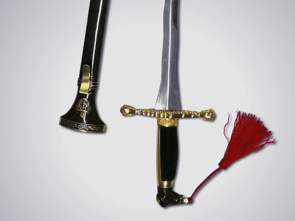 sns sword 1 (1).jpg