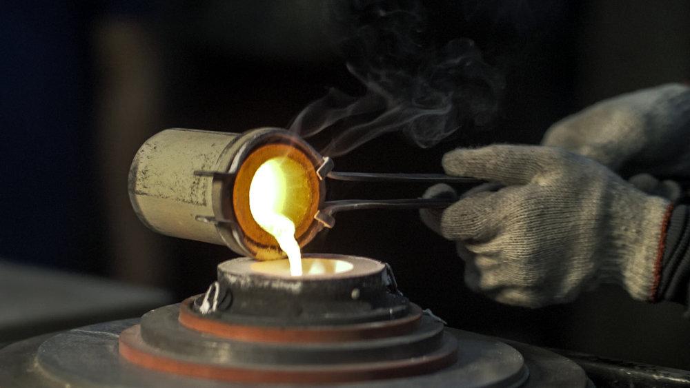 smelting-6.jpg